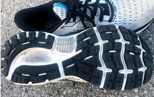 Brooks-Ghost-13-the-outsole.jpeg