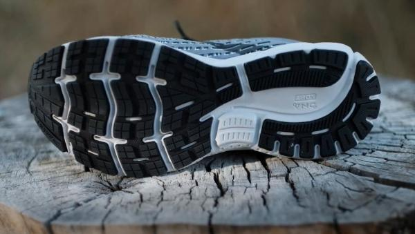 Brooks-Ghost-13-Outsole.jpg