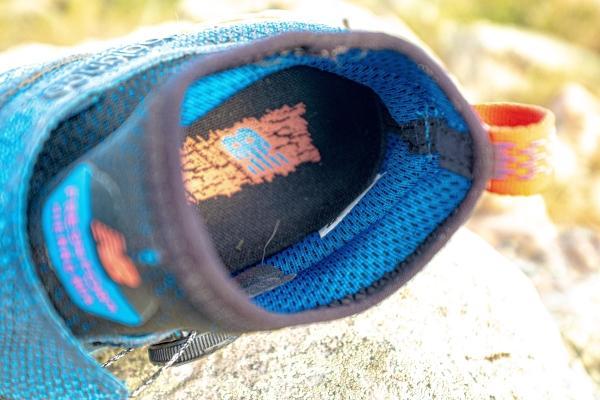 New-Balance-Fresh-Foam-Hierro-BOA-heel-padding.jpg