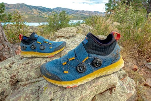 New-Balance-Fresh-Foam-Hierro-BOA-running-shoes.jpg