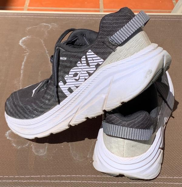 Hoka-One-One-Rincon-midsole.jpeg