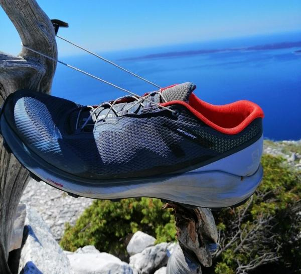 Salomon-Sense-Ride-3-midsole.jpg