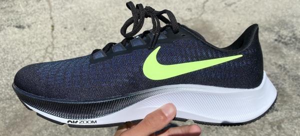 Nike-Air-Zoom-Pegasus-37-midsole.jpg