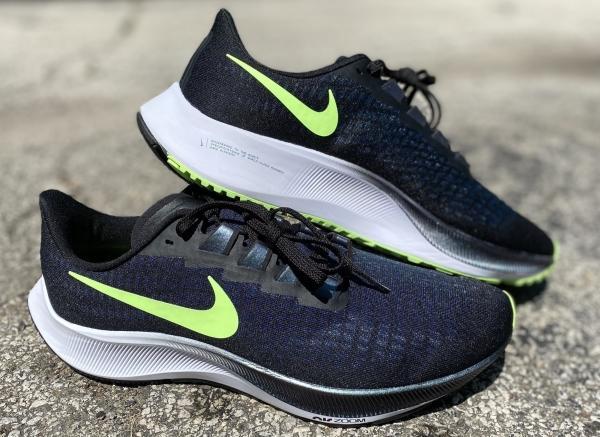 Nike-Air-Zoom-Pegasus-37-running-shoes.jpg