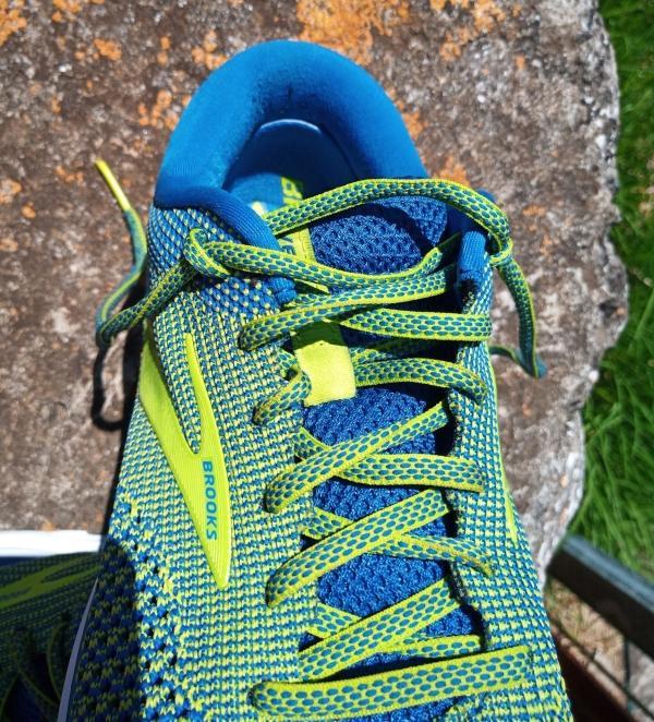 Brooks-Revel-2-laces.jpg