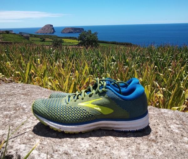 Brooks-Revel-2-running-shoes.jpg