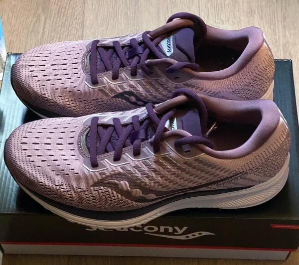 Saucony-Ride-13-running-shoes.jpg