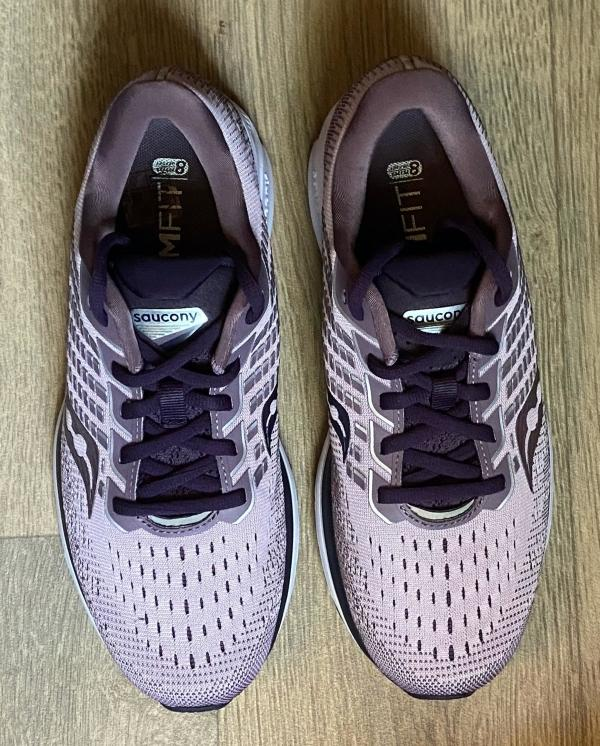Saucony-Ride-13-upper.jpg