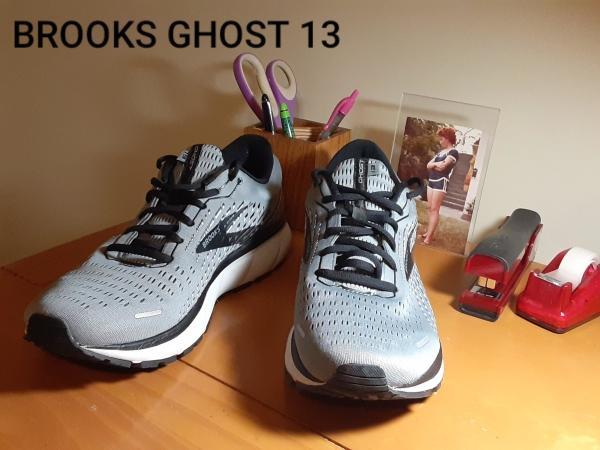 Brooks-Ghost-13-memento.jpg
