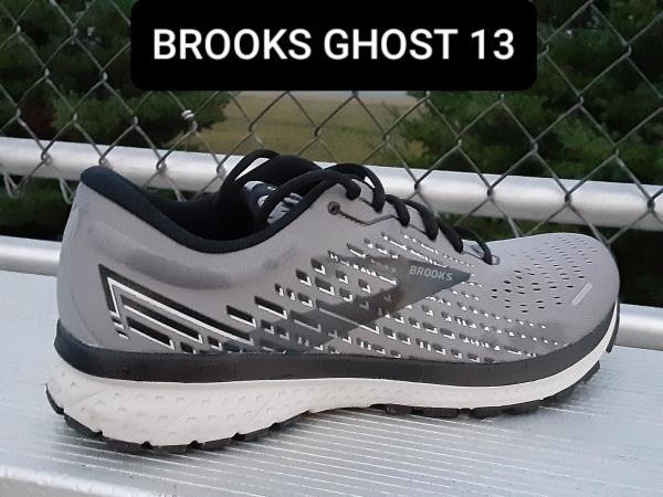 Brooks-Ghost-13-neutral-road-men (1).jpg