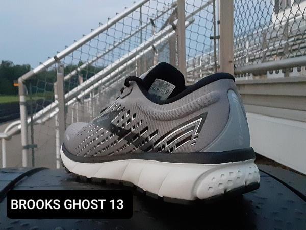 Brooks-Ghost-13-neutral-road-midsole.jpg