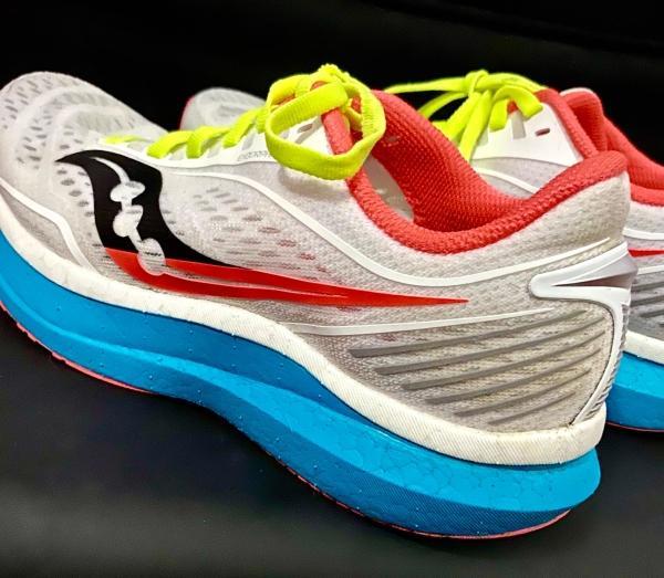Saucony-Endorphin-Speed-heel.jpg
