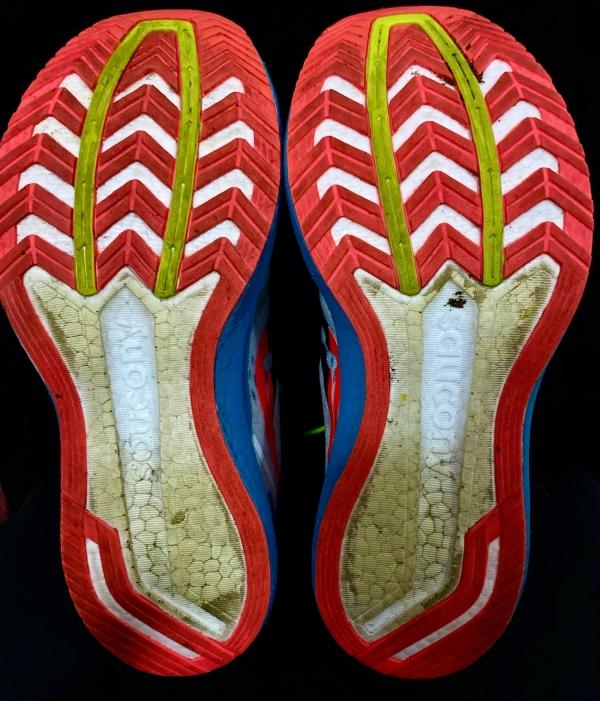 Saucony-Endorphin-Speed-outsole.jpg