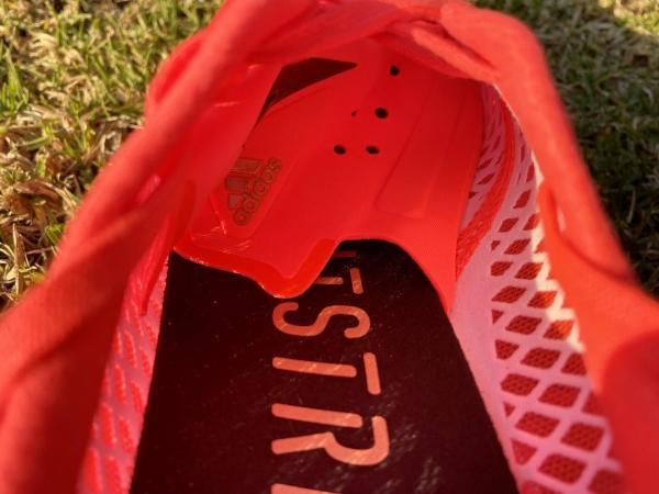 Adidas-Adizero-Pro-breathability.jpg