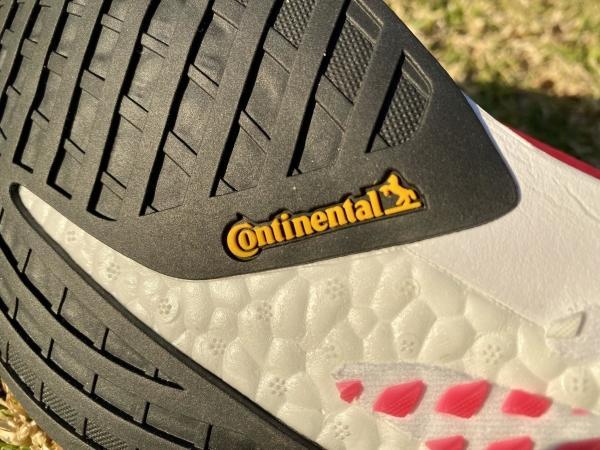 Adidas-Adizero-Pro-Continental-outsole.jpg