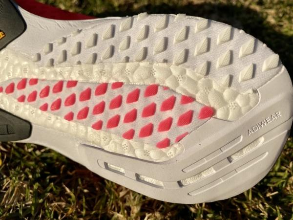 Adidas-Adizero-Pro-heel-rubber.jpg