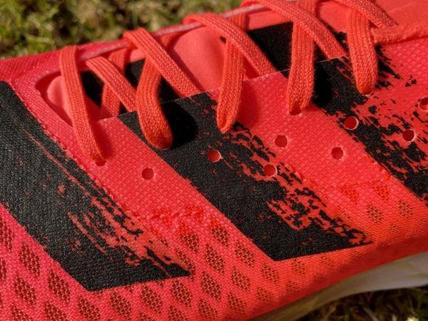 Adidas-Adizero-Pro-lacing.jpg