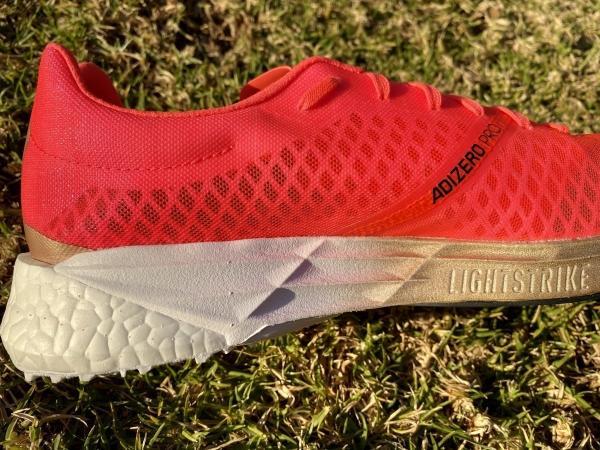 Adidas-Adizero-Pro-midsole.jpg