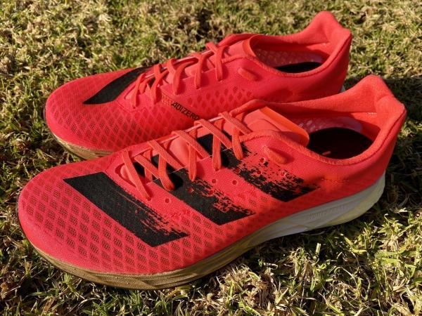 Adidas-Adizero-Pro-style.jpg