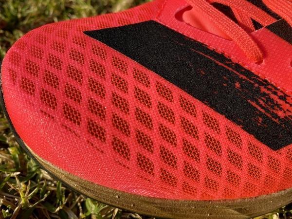 Adidas-Adizero-Pro-toe-box.jpg