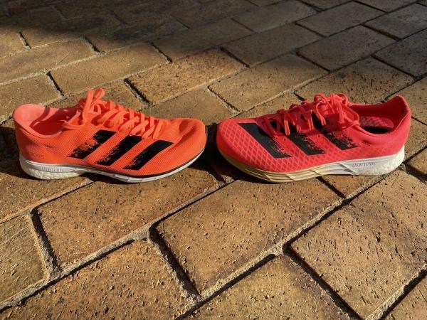 Adidas-Adizero-Pro-versus-Adios-5.jpg