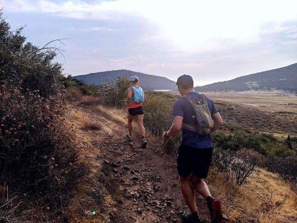 Brooks-Cascadia-15-on-trails.jpg