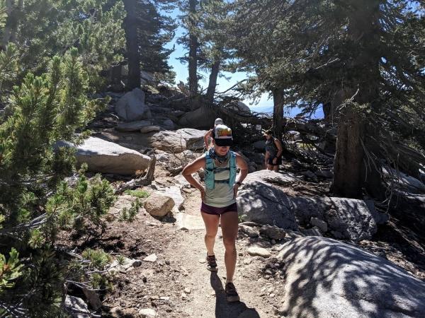 Brooks-Cascadia-15-trail-perf.jpg