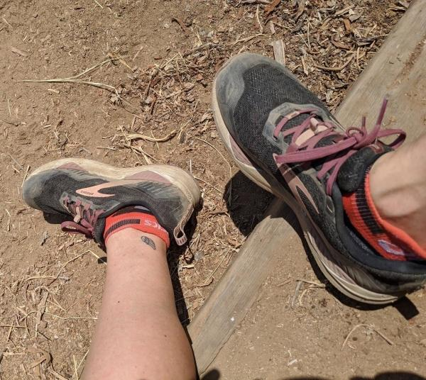 Brooks-Cascadia-15-trail-run.jpg