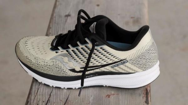 Saucony-Ride-13-midsole-1.jpg