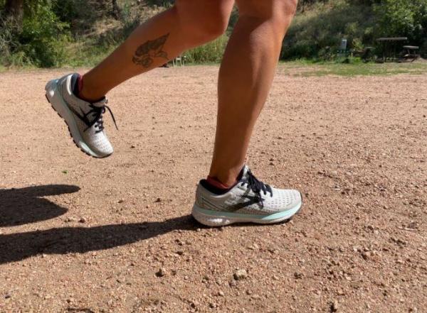 Brooks-Ghost-13-lightweight-running-shoes.JPG
