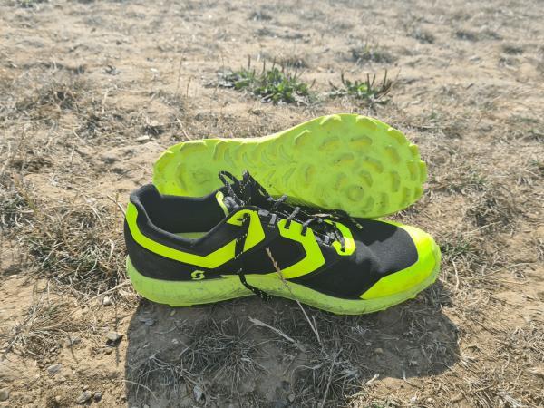 Scott-Supertrac-RC-2-trail-running-shoes.jpg