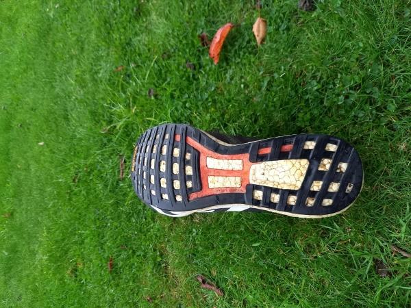adidas-running-shoes.jpg