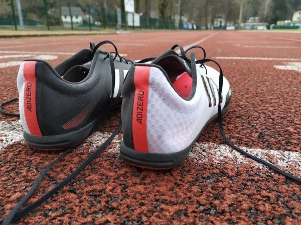Adidas-Adizero-Ambition-4-heel.jpg