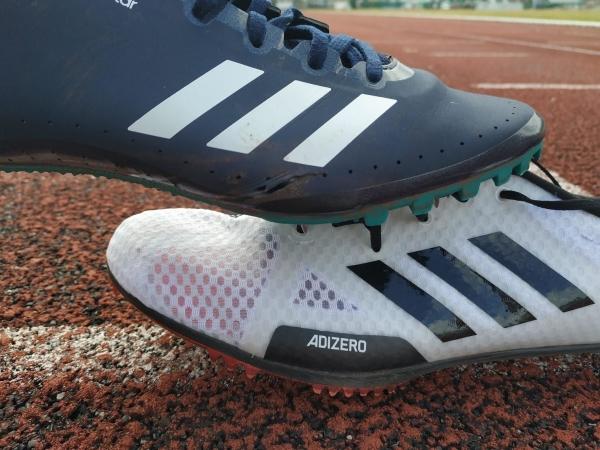 Adidas-Adizero-Ambition-4-mesh-upper-track-spike.jpg