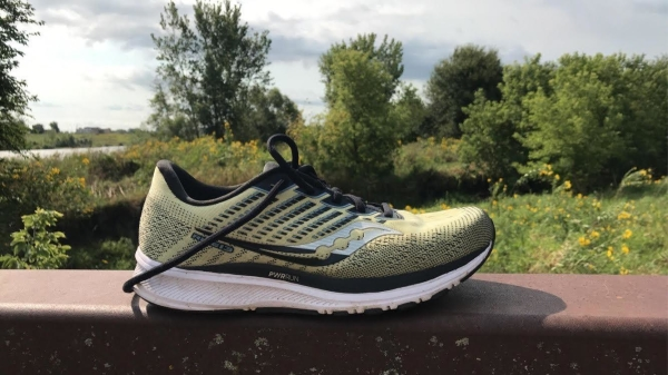 Saucony-Ride-13-neutral-running-shoe.jpg