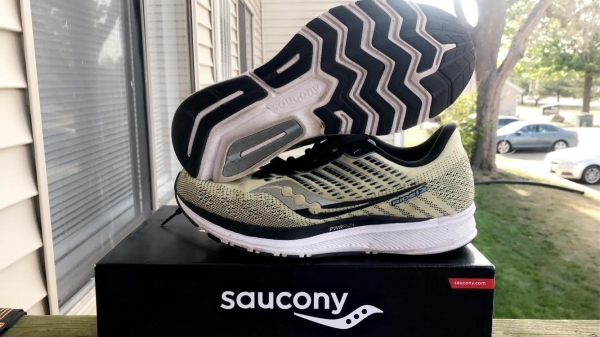 Saucony-Ride-13-outsole.jpg