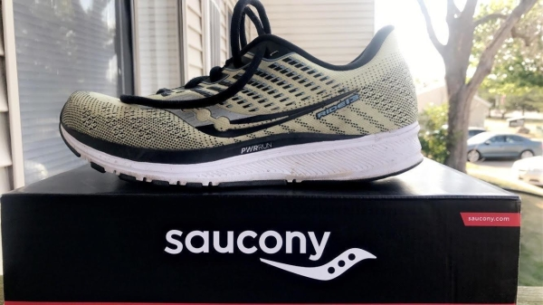 Saucony-Ride-13-PWWRUN-running-shoe.jpg