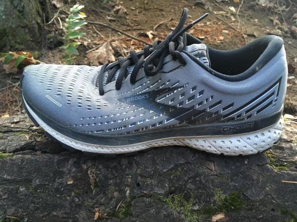 brooks-running-shoes.jpg