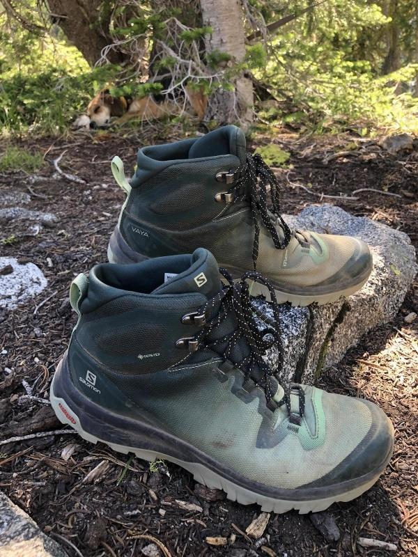 black-hiking-boot.jpg