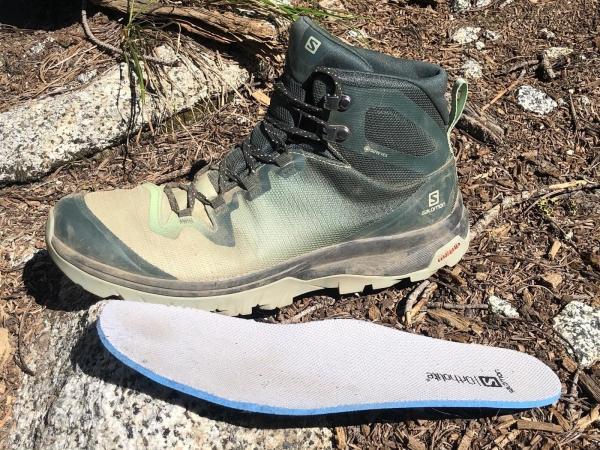 black-hiking-shoe.jpg