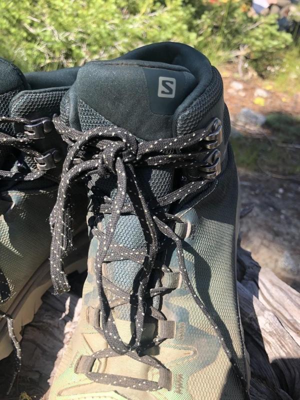 laces-black-shoes.jpg