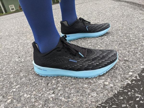 brooks-black-running-shoes.jpg