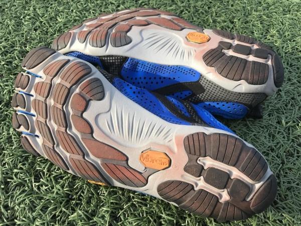 lightweight-running-shoes.jpg