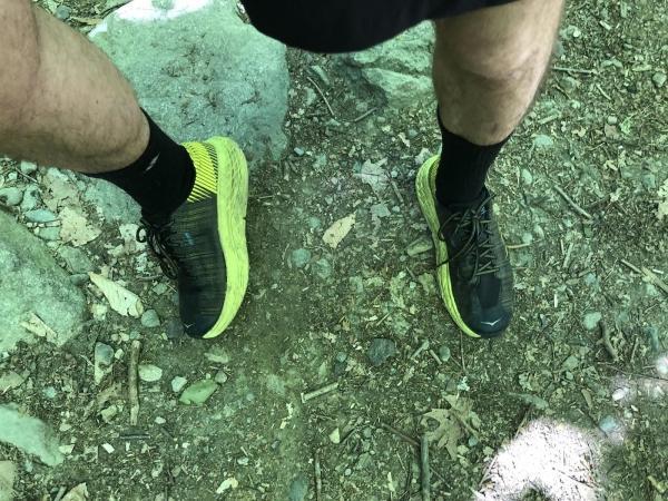 black-racing-shoes.jpg