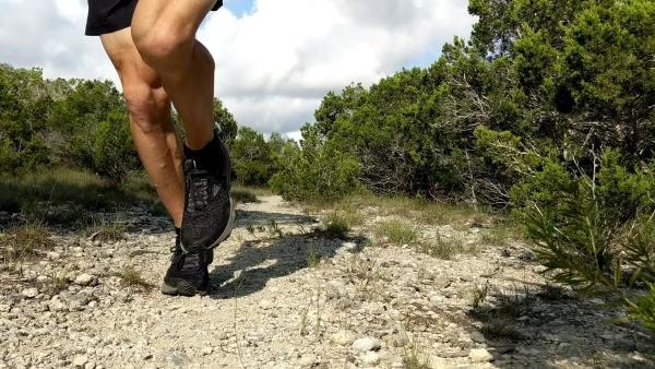 road-trail-running-shoe.jpg