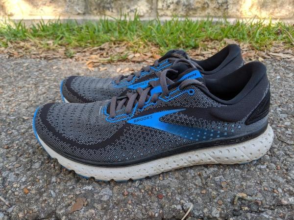 brooks-neutral-running-shoe.jpg