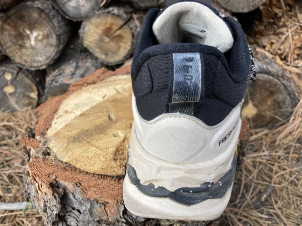 black-running-shoes.jpeg