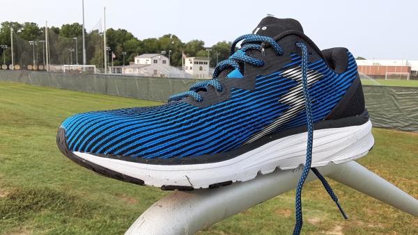 361-degrees-neutral-running-shoes.jpg