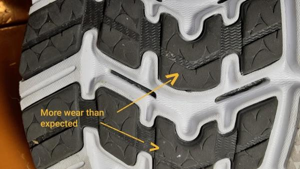 361-degrees-outsole.jpg
