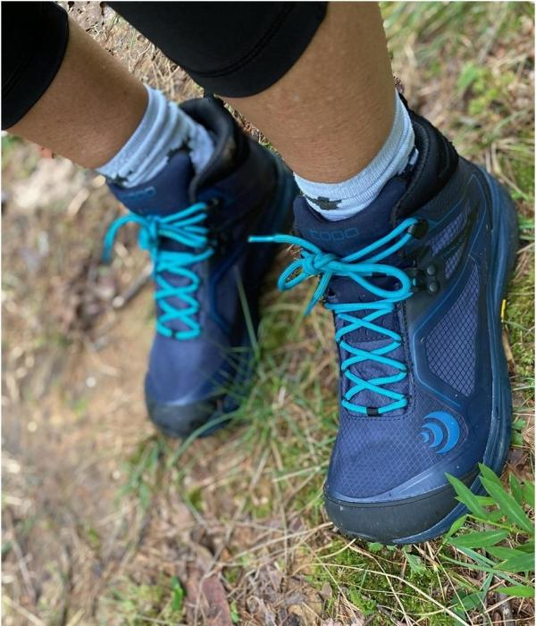 Topo-Athletic-Trailventure-comfort.jpg